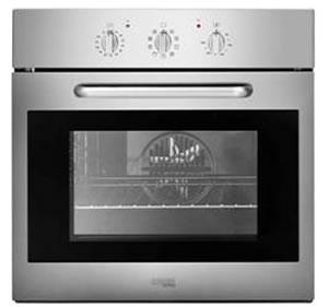 CU609MX烤箱