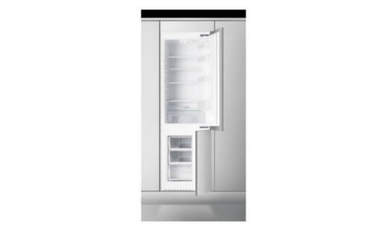 CUCINE冰箱AT300B/1