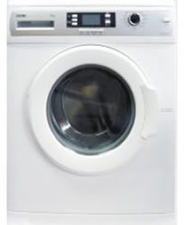 cucine洗衣机